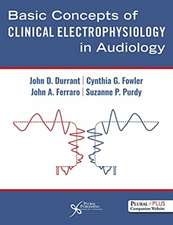 BASIC CONCEPTS OF CLINICAL ELECTRO