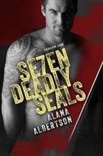 Se7en Deadly SEALs