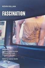 Fascination – Memoirs