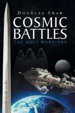 Cosmic Battles