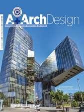 Istanbul Aydin University International Journal of Architecture and Design