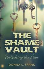 The Shame Vault