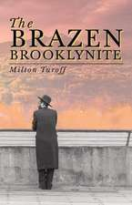 The Brazen Brooklynite