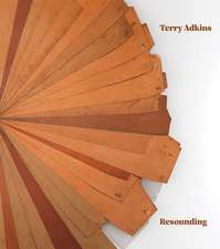 TERRY ADKINS RESOUNDING