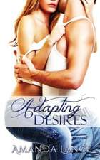 Adapting Desires