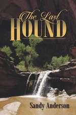 The Last Hound
