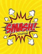 Smash Journal
