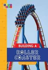 Building a Roller Coaster