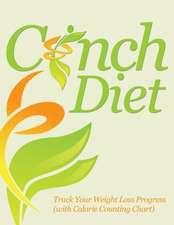 Cinch Diet