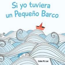 Si Yo Tuviera Un Pequeno Barco:  Saints and Martyrs of the Christian Faith