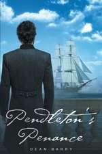 Pendleton's Penance