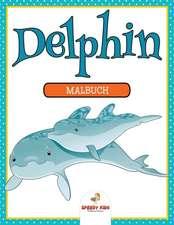 Malbuch Pferde (German Edition)