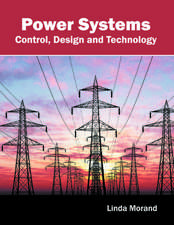 Power Systems: Control, Design and Technology