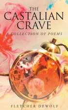 The Castalian Crave