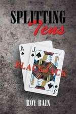 Splitting Tens