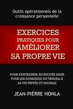 Exercices Pratiques Pour Am