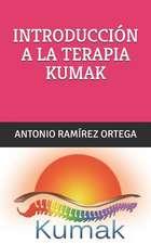 Introducción a la Terapia Kumak