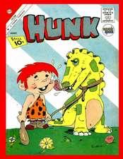 Hunk #1