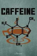 Caffeine: Journal
