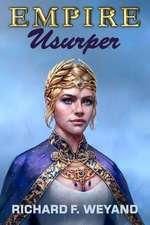 Empire: Usurper