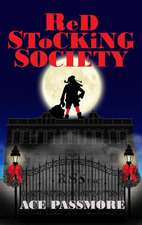 Red Stocking Society