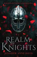Realm of Knights