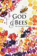 God and Bees