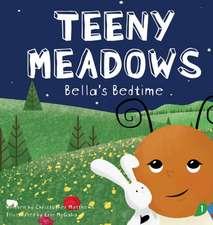 Teeny Meadows