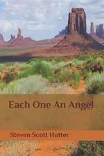Each One An Angel