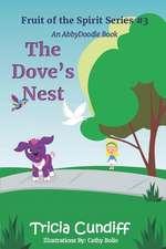 The Dove's Nest