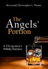 The Angels' Portion