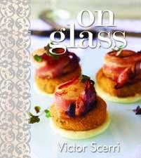 On Glass