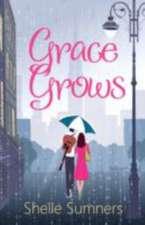 Grace Grows