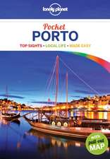 Lonely Planet Pocket Porto:  Absurd & Amusing Signs from Around the World