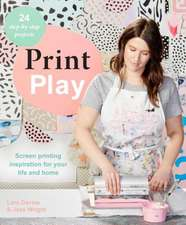 Print Play