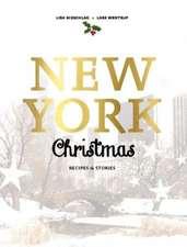 New York Christmas