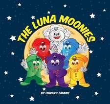 The Luna Moonies