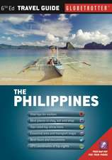 Philippines Travel Pack:  Cecil John Rhodes S Plan for a New World Order