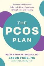 PCOS Plan