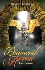 The Diamond Arrow (3)