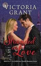 Stranded in Love