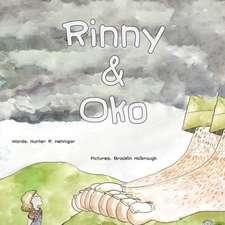 Rinny & Oko