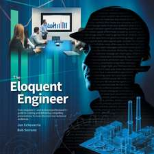 The Eloquent Engineer