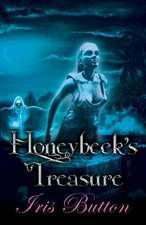 Honeybeck's Treasure