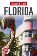 Insight Guides: Florida