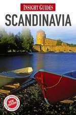 Insight Guides: Scandinavia