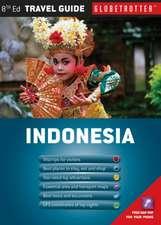 Cochrane, J: Indonesia