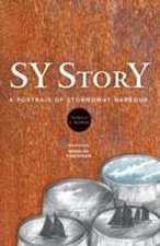 Sy Story