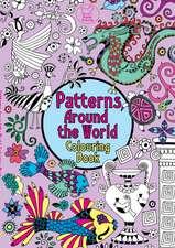 Patterns Around The World