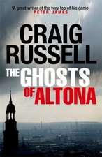 The Ghosts of Altona